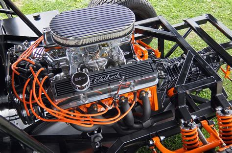 If you do want to get a kit car from an established brand, you might want to look for a robin hood kit car or a caterham kit. National Kit and Performance Car Show report and gallery