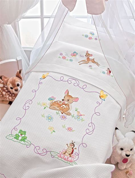 Lini E Culle Di Fata - 34 best ricamo baby images on embroidery