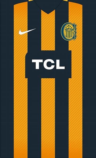 Rosario Central Club Wallpapers Atletico Atletico