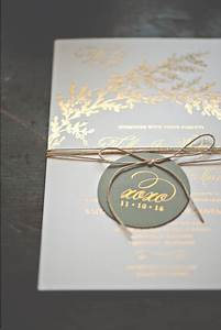 what is foil stamping foil wedding invitations explained With foil wedding invitations perth