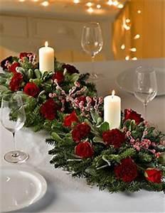 1000 ideas about Christmas Floral Arrangements on