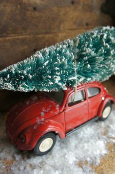 christmas cars images   christmas crafts