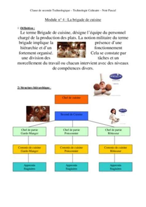 technologie cuisine technologie de cuisine pdf notice manuel d 39 utilisation