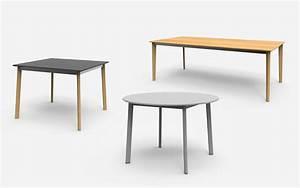 Günstige Tische Und Stühle : pro tische fl totto ~ Bigdaddyawards.com Haus und Dekorationen