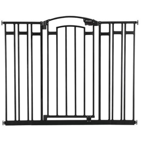 summer the first years home decor extra tall baby gate ebay