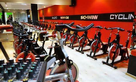 salle de fitness tunis les salles de sport les plus branch 233 es 224 tunis