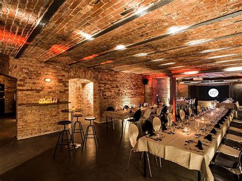 luftentfeuchter für keller 87 restaurant lounge event gew 195 182 lbekeller in stuttgart mieten partyraum und eventlocation