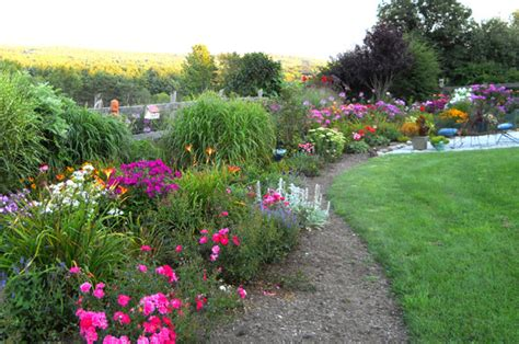 easy care flower beds 10 steps to easy care beds and borders katy lifestyles homes magazine katy lifestyles