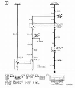 2002 Chrysler Sebring Lxi Wiring Diagram