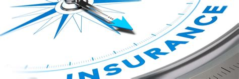 insurance options  household employers  gtm