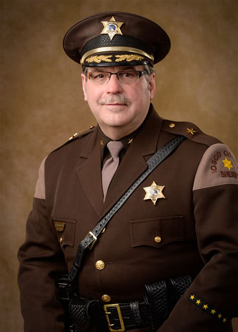 county sheriff s office sheriff department