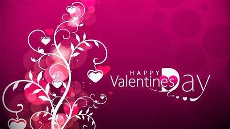 15 New Valentine's Day Desktop Wallpapers For 2015  Brand Thunder
