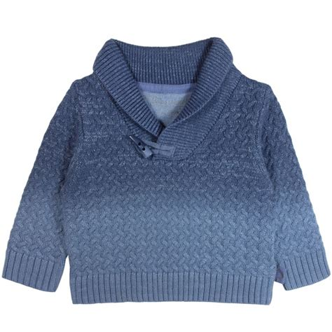 ombre sweater ombre sweater