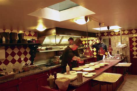 cours de cuisine a 2 chez bruno cours de cuisine idées cadeaux
