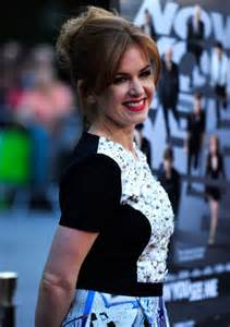 "Isla Fisher - ""Now You See Me"" Screening in Hollywood"