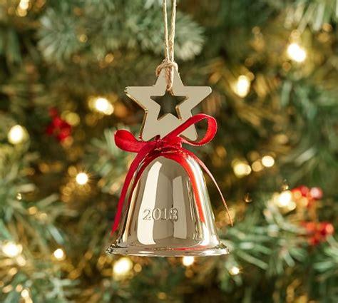 christmas  christmas ornaments tree decorations