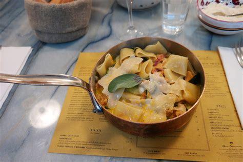 restaurant pate a ober mamma le go 251 t authentique de l italian food aguiche oberkf