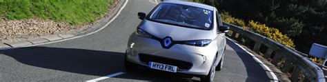 Electric Vehicles Information by Electric Vehicles Guide Ev Charging Models And Costs Uk