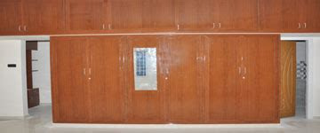 pvc kitchen cabinets in chennai pvc kitchen cabinets chennai pvc modular kitchen
