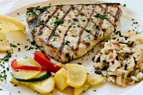 how to cook swordfish how to cook swordfish steaks
