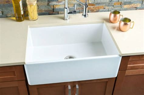 hahn granite kitchen sinks 17 best images about hahn granite series on