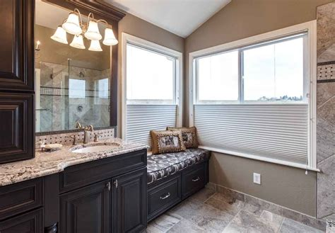 master bathroom shower with bench world charming master bath renovation Master Bathroom Shower With Bench