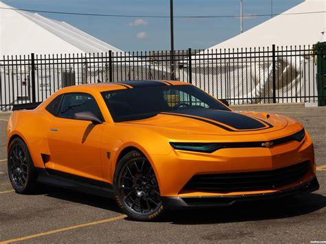 chevy camaro price root cars