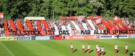 Gegen die klassentiefere alemannia fanden die rechtsrheinischen ordentlich in die partie und gingen verdient in führung. Pokalderby - Viktoria Köln im Gegnercheck - Fortuna Köln