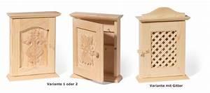 Schlüsselkasten Aus Holz : ihr onlineshop f r terrassendielen parkett l rmschutzw nde und souvenirs ~ Frokenaadalensverden.com Haus und Dekorationen