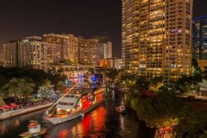 Fort Lauderdale Boat Show Food Vendors by Fort Lauderdale Events Directory
