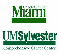 University of Miami Sylvester Comprehensive Cancer ...