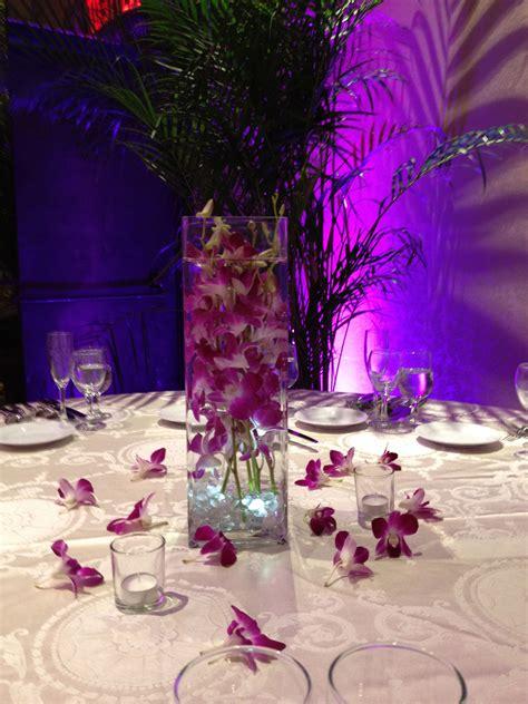 Pleasurable Inspiration Sweet 16 Table Centerpieces Photo
