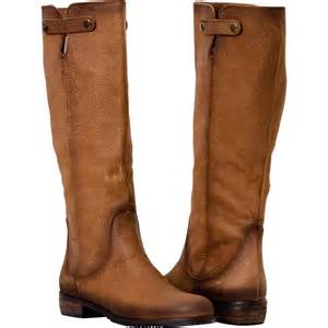 womens flat leather boots sale laurel flat leather boots paolo shoes