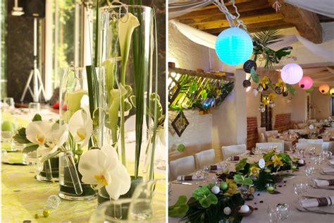 decoration de mariage lyon id 233 es et d inspiration sur le mariage
