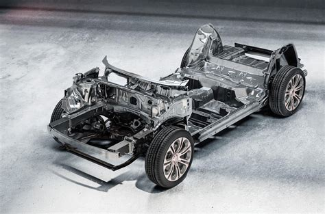 volvo cma based lynk   concept    connected