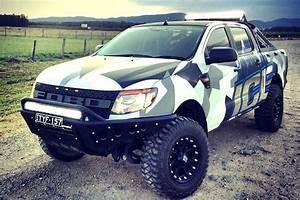 Ford Ranger 2013 : best 25 ford ranger 2013 ideas on pinterest ford ranger wildtrak 2018 new ford ranger 2018 ~ Medecine-chirurgie-esthetiques.com Avis de Voitures