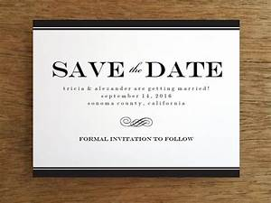 free save the date templates empapers With free online wedding save the date templates