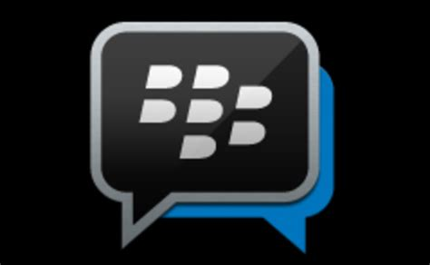 Can Someone Hack Blackberry Messenger Pin