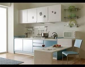 20 best modern kitchen interior design ideas With interior designing tips for kitchen
