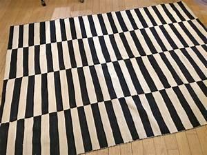 kilim moderne tapis bouznah With tapis kilim moderne