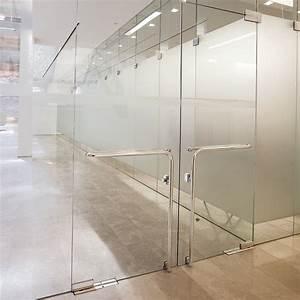 Schlafzimmer Schalldicht Machen : t ren inspirierende moderne glast rentwurfsideen glast r komplettset glast r mit zarge ~ Sanjose-hotels-ca.com Haus und Dekorationen