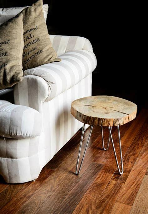 que faire avec un rondin de bois id 233 es en photos archzine fr