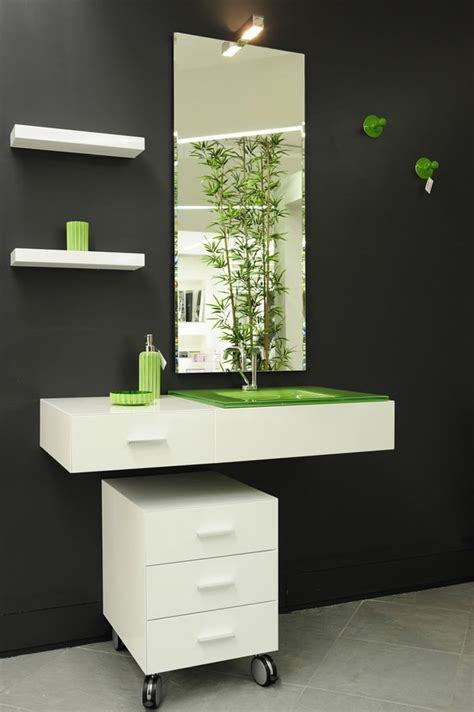 Spa Bathroom Furniture by Lasa Idea Spa Bathroom Furniture And Accessories Made In