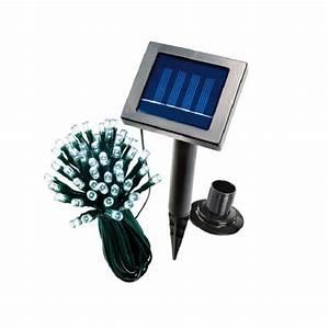 Led Party Lichterkette : led 12m party lichterkette mit 48 energiesparenden leuchtdioden mit blink oder dauerlicht ~ Eleganceandgraceweddings.com Haus und Dekorationen