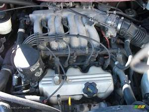 1995 Mercury Villager  U2013 Pictures  Information And Specs