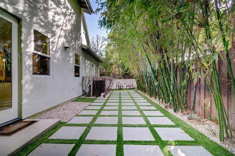 75 Walkway Ideas & Designs (brick, Paver & Flagstone