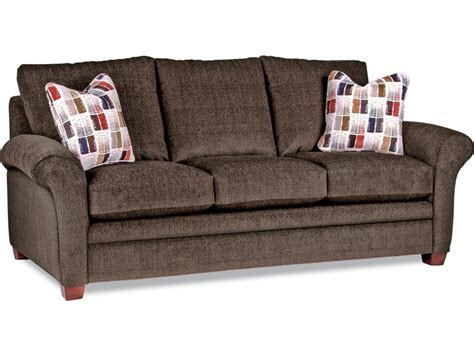 living room natalie la  boy premier sofa  art