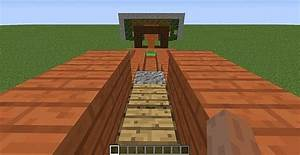 Fully working lottery machine Minecraft Project