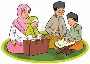 The Muslim Issue Thulasi Muttulingam