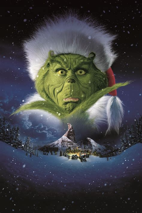 Iphone The Grinch Who Stole Wallpaper by 1194 Best Images About Wallpapers On Iphone 5